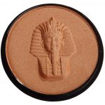 Egyptian Powder 01c