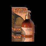 Kleral-Argan-Masker-250-ml