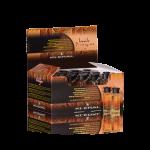 Kleral-Box-Argan-serums