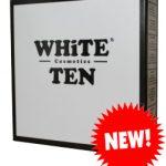 white-ten