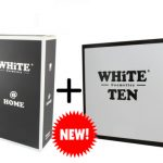 white-ten-white-at-home-promo-white-ten-home-kit-w_new
